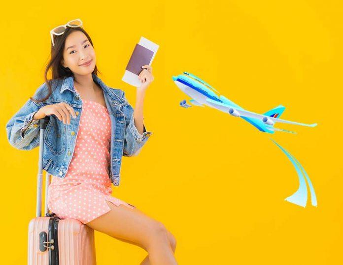 بهترین آژانس هواپیمایی