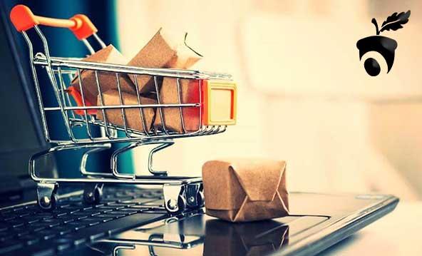 بهترین سوپرمارکت آنلاین ایرانی
