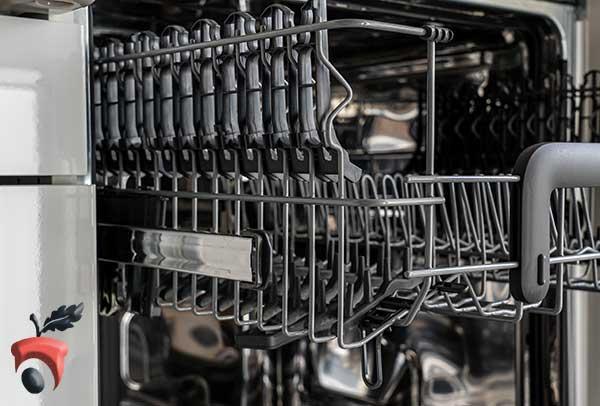 بهترین ماشین های ظرفشویی