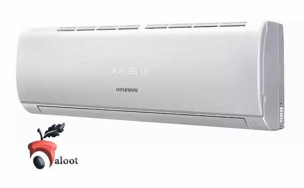 کولر گازی هیوندای مدل Winv 1830