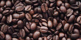 بهترین قهوه اسپرسو