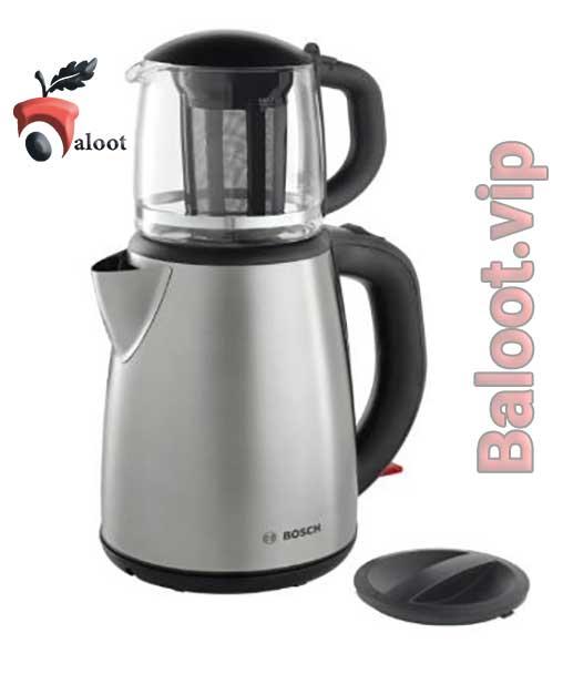 بهترین چای ساز بوش مدل TTA5603