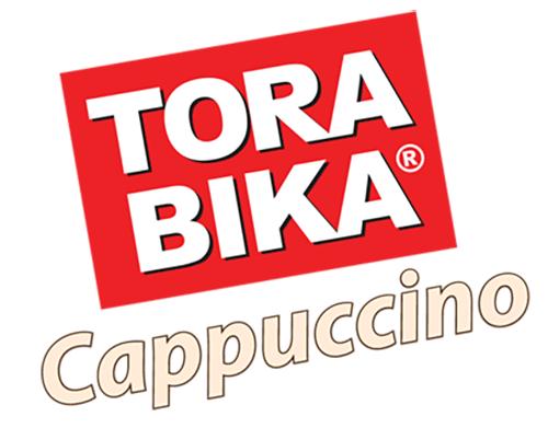 خرید کاپوچینو ترابیکا