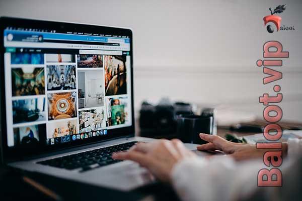 لیست بهترین فروشگاه اینترنتی