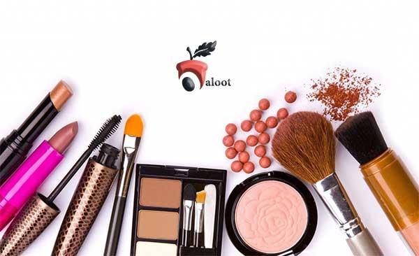 بهترین محصولات آرایشی بهداشتی ایرانی