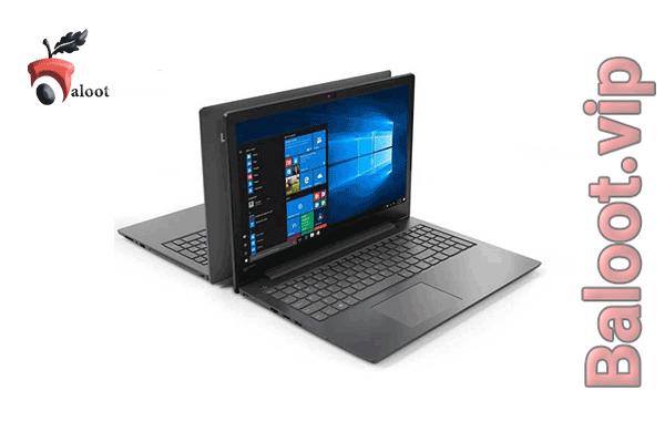 بهترین لپ تاپ 15 اینچی لنوو مدل Ideapad 130 - I بلوط