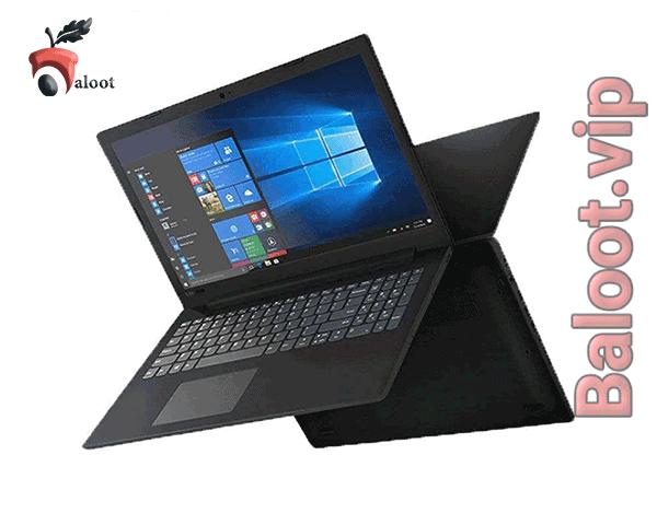 بهترین لپ تاپ 15 اینچی لنوو مدل V145 81MT0034IH -NPP بلوط