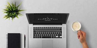 10ترفند حرفه ای در خرید لپ تاپ+(نقد بهترین لپ تاپ ها)