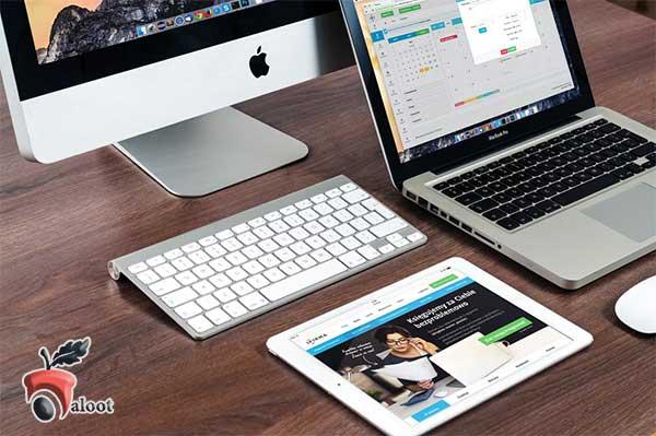 بهترین لپ تاپ ها بر اساس اندازه