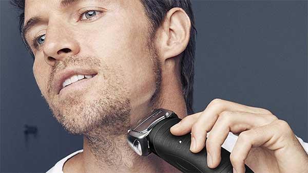 بهترین ریش تراش