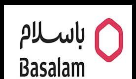 کد تخفیف باسلام