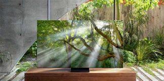 بهترین تلویزیون2020+پرفروش ترین تلویزیون های برتر