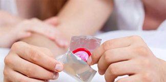 بهترین کاندوم تاخیری+معرفی20بهترین مارک کاندوم تاخیری ضدحساسیت-بلوط