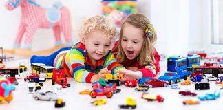 بهترین اسباب بازی ها دخترانه و پسرانه+معرفی اسباب بازی پسرانه جدید و اسباب بازی دخترانه شیک