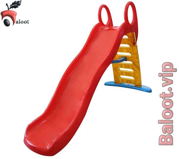 بهترین اسباب بازی دخترانه شیک - بلوط